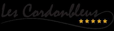 Les Cordonbleus   Cordon Bleu Ratgeber Schweiz logo